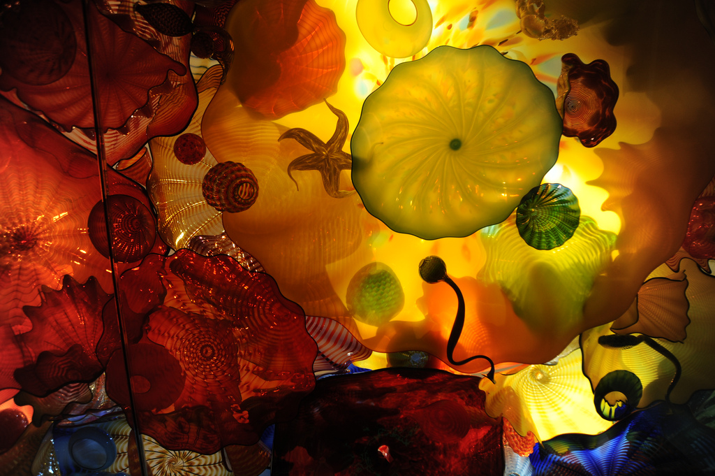 dale chihuly 2
